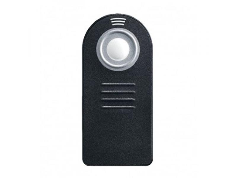 Пульт для зеркального фотоаппарата Canon SDV RC-C1002