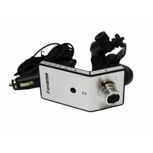 Видеорегистратор Digma D-Vision DVR12