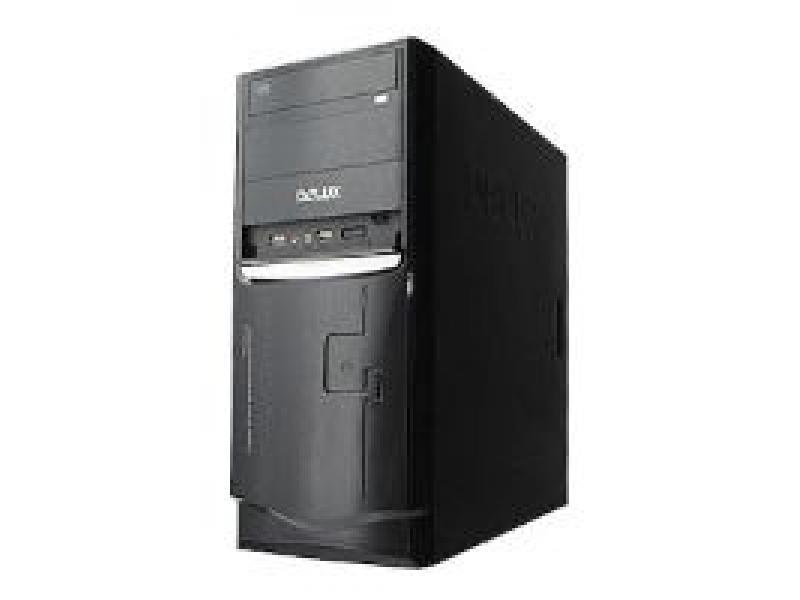 Корпус для системного блока Delux DLC-MV872