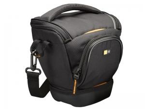 Чехол для фото-видео аппаратуры Case Logic SLRC-200 Black