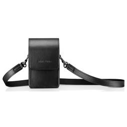 Чехол для фото-видео аппаратуры Samsung WB250F