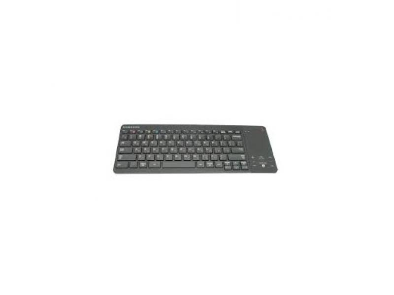 Клавиатура Samsung VG-KBD1000