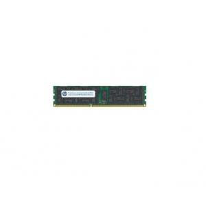 Оперативная память HP 647897-B21