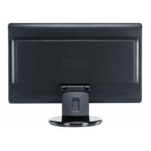 Монитор Benq T2210HDA