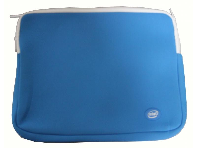 Чехол для ноутбука Intel LH-22291