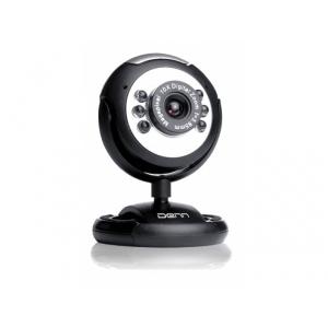 WEB камера Denn DWC610