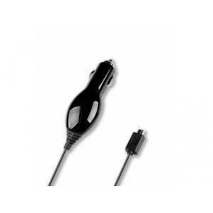 Зарядное устройство Deppa для Galaxy S4/Note 2 black