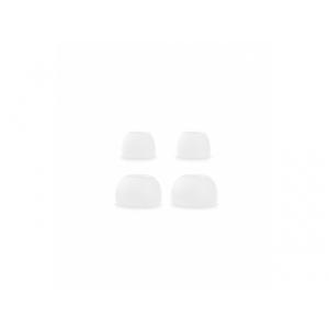 Наушники Deppa для Apple iPhone/iPod/iPad white