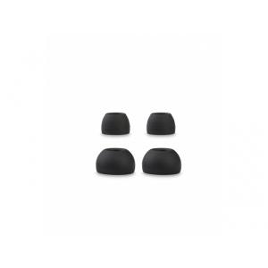 Наушники Deppa для Samsung Galaxy S3/S4 black