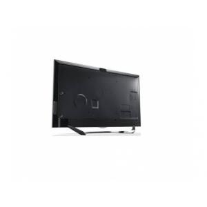 Телевизор Lg 42LA860V