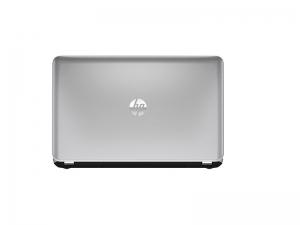 Ноутбук HP Pavilion 17-e054sr (E0Z45EA) Silver/Black
