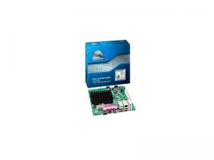 Материнская плата Intel NM10 D2500HN
