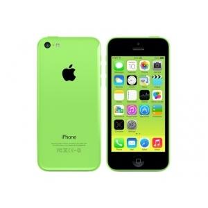 Смартфон Apple iPhone 5C 16GB Green