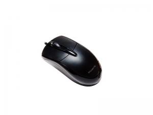 Мышь GIGABYTE M3600 Black