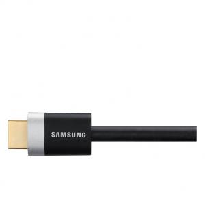 Кабель Samsung CY-SHC1020D/RU