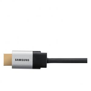 Кабель Samsung CY-SHC3020D/RU