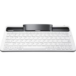 Клавиатура Samsung EECR-K18RWEGSER White