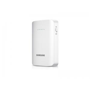 Элемент питания Samsung EEB-EI1CWEGSTD White