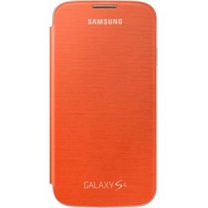 Чехол для мобильного телефона Samsung Flip Cover EF-FI950BOEGRU Orange