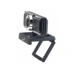 WEB камера Genius WideCam 1050 (32200011100)