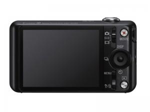 Цифровой фотоаппарат Sony DSC-WX60 Black