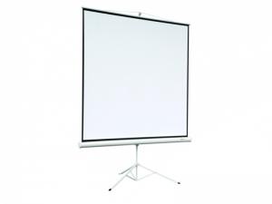 Экран Tripod DSKA-1103
