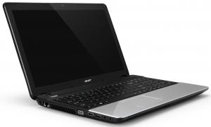 Ноутбук Acer Aspire E1-571-33124G50Mnks