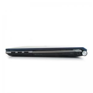 Ноутбук Acer Aspire  5830TG-2434G50Mnbb (LX.RHK01.008)