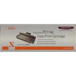 Картридж Xerox 013R00607