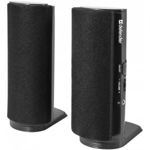 Звуковые колонки Defender SPK-210