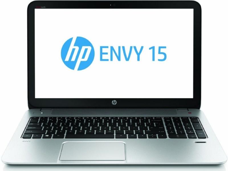 Ноутбук HP ENVY 15-j002er (E0Z24EA)