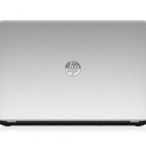 Ноутбук HP Envy 17-j006er (E0Z70EA) Silver
