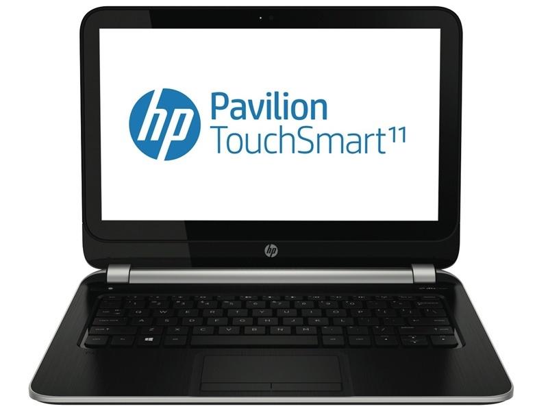 Ноутбук HP 11-e000er (E4P66EA)