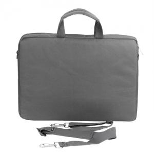 Сумка для ноутбука Sudmex PON-328GY Grey