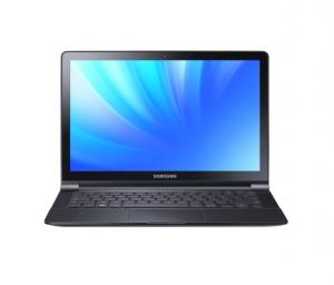 Ноутбук Samsung NP905S3G-K01RU Black