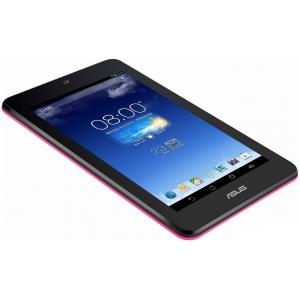 Планшет Asus Memo Pad HD ME173X Pink