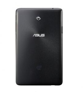 Планшет Asus FonePad ME372CG 8Gb Black