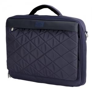 Сумка для ноутбука Sudmex PON-321NV Blue