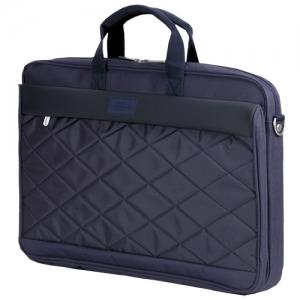 Сумка для ноутбука Sudmex PON-327NV Blue