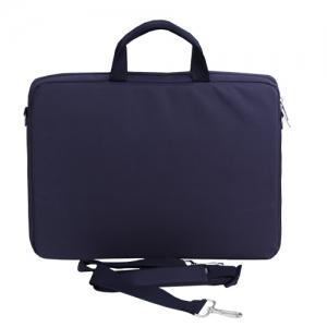Сумка для ноутбука Sumdex PON-328NV Blue
