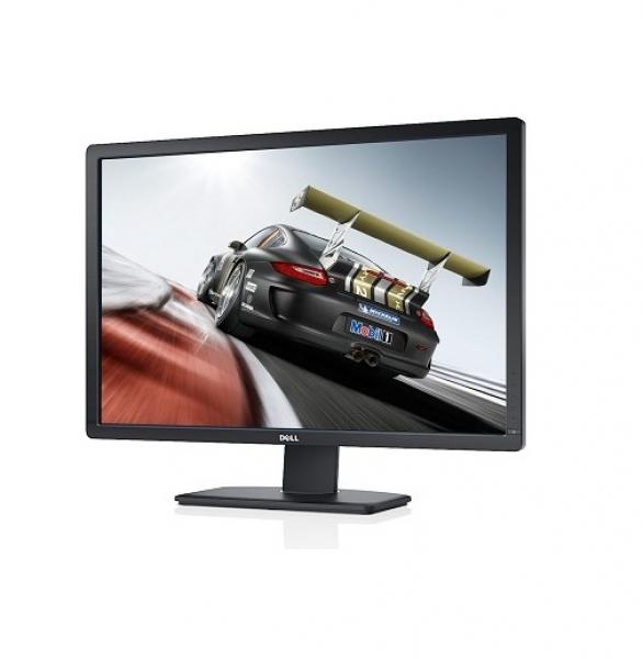Монитор Dell Ultrasharp U3014