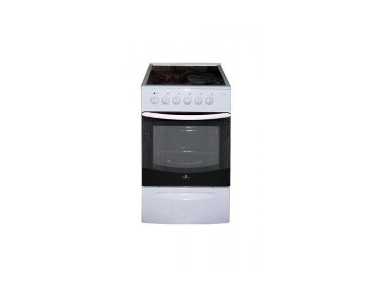 Электрическая плита Darina 1B EC341 606 W
