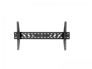 Кронштейн Deluxe DLMM-3705 Black