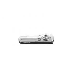 Цифровой фотоаппарат Nikon Coolpix L27 White