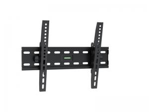 Кронштейн Deluxe DLMM-2302 Black