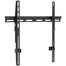 Кронштейн Deluxe DLMM-2605 Black