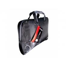 Сумка для ноутбука Numanni BDS154B black