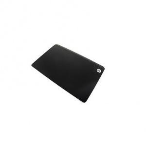 Ноутбук HP Envy DV7-7255er (C0T75EA)