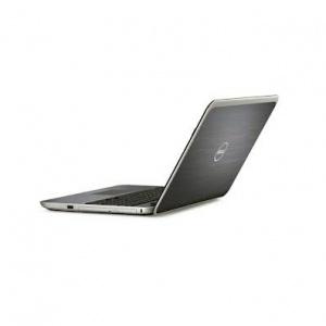 Ноутбук Dell Inspiron 5521 (210-40540k)
