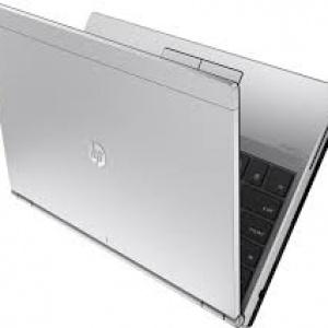 Ноутбук HP Elitebook 2170p (H4P17EA)